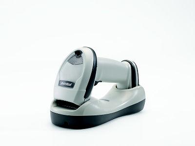 Zebra LI4278 Scanners