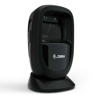 Zebra DS93xx Scanners