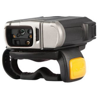 Zebra RS6000 Ring Scanners