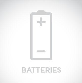 Zebra Mobile Comp. Batteries