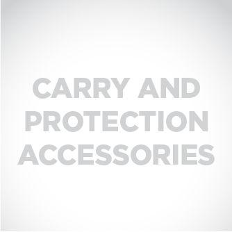 Zebra Mob.Com.Carry&Prot.Acc