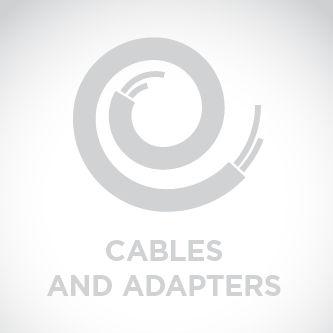 Zebra Mob.Comp.Cables&Adptrs