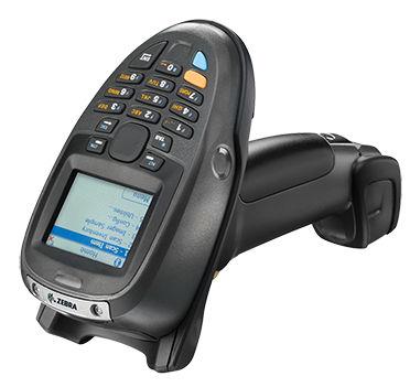 Zebra MT20xx Mobile Term.
