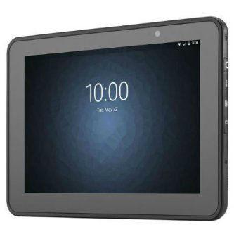 Zebra ET5X Tablet