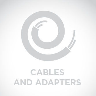 Zebra Prnt. Cables & Adapters