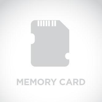 Zebra Memory