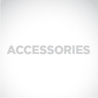 Zebra Other Kiosk Accessories