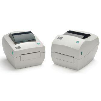 Zebra GC42 Series Printers