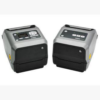 Zebra ZD620 Series Printers