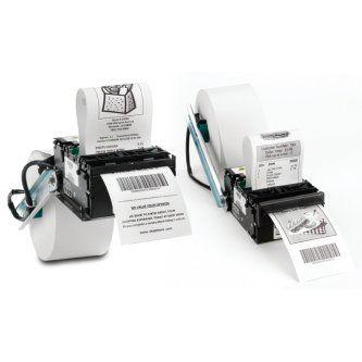 Zebra KR403 Kiosk Printers