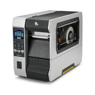 Zebra ZT610 Series Printers