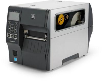 Zebra ZT400R RFID Printers