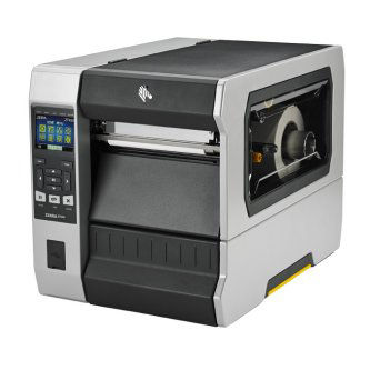 Zebra ZT600R RFID Printers