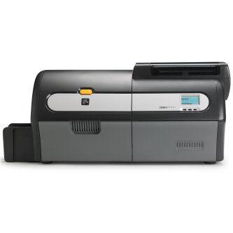 Zebra ZXP 7 w/Laminate Printers