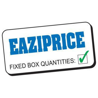 Zebra EaziPrice Labels