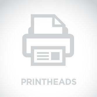 Zebra Print Heads