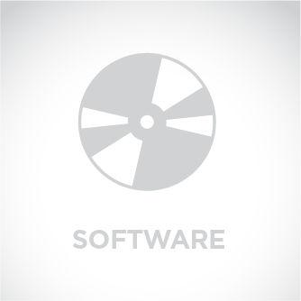 Zebra SSP Software
