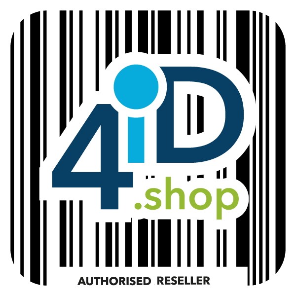 Zebra RFD8500 mount adapter