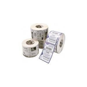 Zebra Z-Select 2000D, bonrol, thermisch papier, 210mm