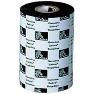 Zebra ZipShip 3200, thermisch transfer lint, wax/resin, 60mm