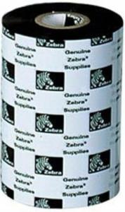 Zebra ZipShip 3400, thermisch transfer lint, wax/hars, 174mm