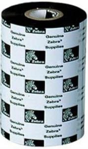 Zebra ZipShip 5095, thermisch transfer lint, hars, 110mm