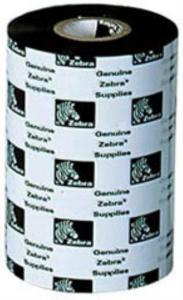 Zebra ZipShip 5555, thermisch transfer lint, wax/hars, 110mm