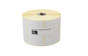 Zebra Z-Perform 1000D, labelrol, thermisch papier, 102x178mm