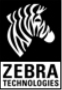 Zebra reinigings film