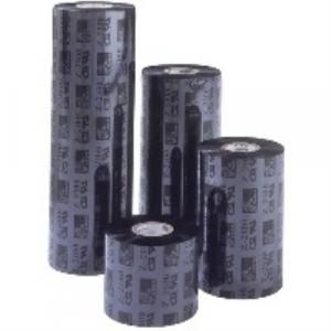 Zebra ZipShip 3200, thermisch transfer lint, wax/resin, 56.9mm