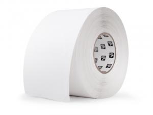 Zebra Label, Paper, 51x25mm, Thermal