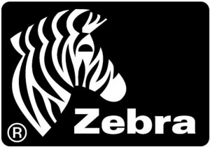Zebra Z-Select 2000T, labelrol, normaal papier, 38x25mm