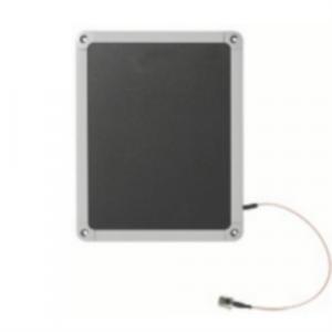 Zebra ANTENNA:SLIM RFID,10.8 X 8.4 ,