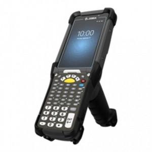Zebra charging/communication station, USB