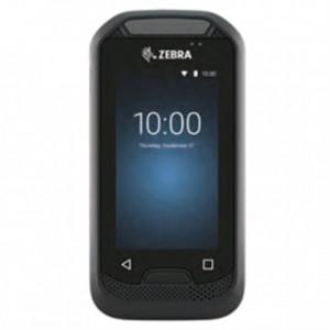 Zebra EC30, 2D, SE2100, USB, BT, Wi-Fi, Android