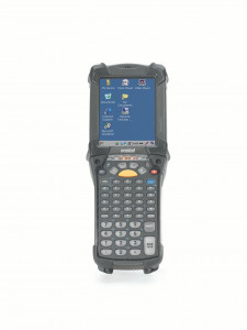 MC92N0-GJ0SYFYC6WR-1.jpg