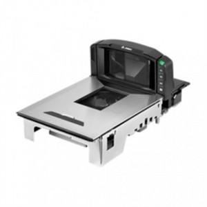 Zebra MP7000, 2D, multi-IF, Digimarc