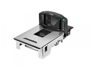 MP7000-SNS0M00WW-1.jpg