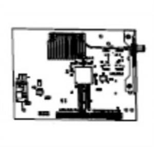 Zebra print server, WIFI