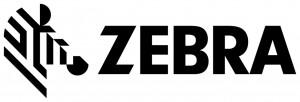 Zebra Printhead ZXP7, 12 dots/mm (300dpi)