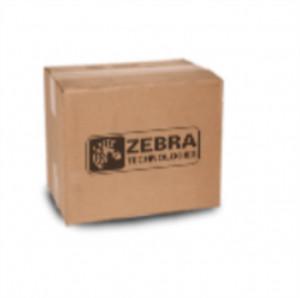 Zebra print head, conversion kit