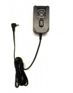 Zebra power supply