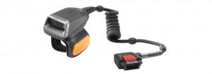 Zebra RS5000, short cable, WT6000, 2D, kabel