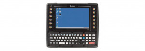 Zebra Std Temp,EN,Azerty,Int. 12-48