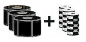 Zebra ZipShip Kit3