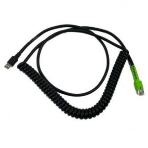 Zebra CABLE - SHIELDED USB: SERIES A