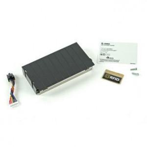 Zebra Kit, RFID Module USA and Canad