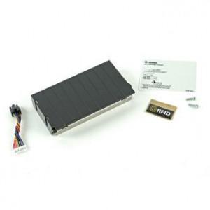 Zebra Kit, RFID Module USA and Canad