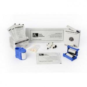 ZEBRA Kit Cleaning Cartridges