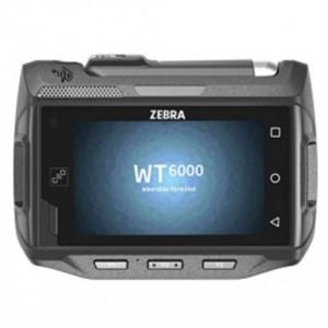 Zebra WT6000 WRIST MOUNT WITH EXTRA